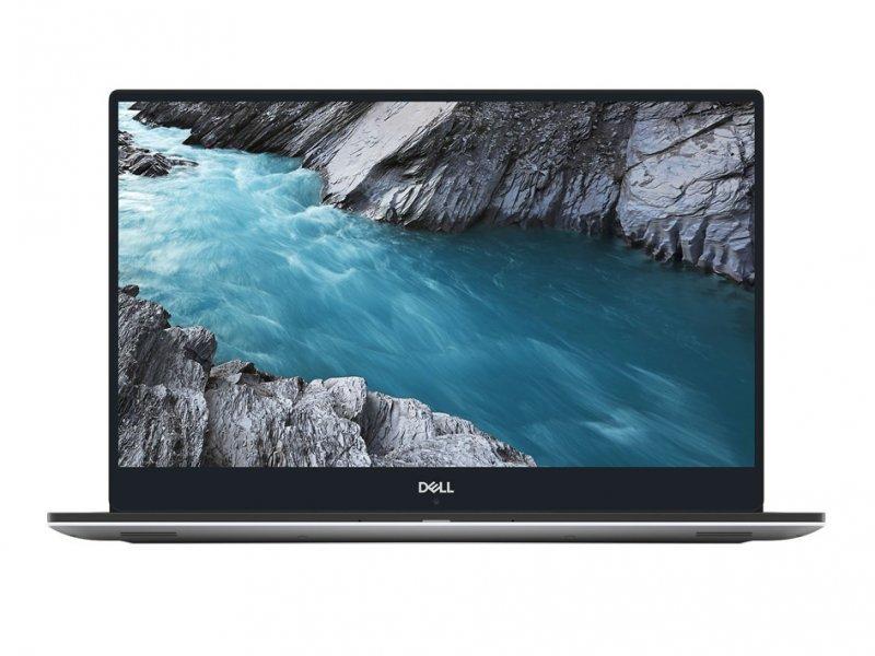 c348546a39c Dell XPS 15 9570 (FHD/i7-8750H/16GB/512GB/GTX1050Ti/W10)