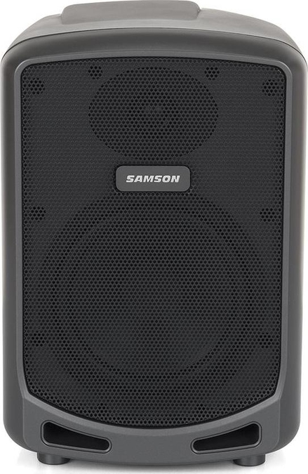 3ad690ee3e2 Samson kõlarid Expedition Expres Rechargeable Battery Speaker | 6