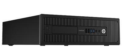 71a4e210aad HP KASUTATUD roheline PC SFF Elite 800 G1 I5-4570 4GB 500GB DVD-RW W10P 64b  Refurbished
