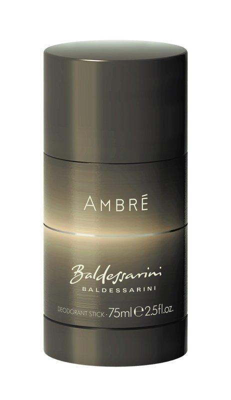 4d0aebce981 Baldessarini Pulkdeodorant Ambre meestele 75 ml. Tootekood: Kategooria: Keha  & nahahooldus