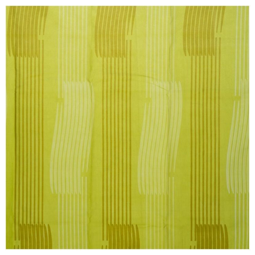 932aca3c0c0 Hinnavaatlus - Gedy Dušikardin Monocromo roheline 240x200 cm