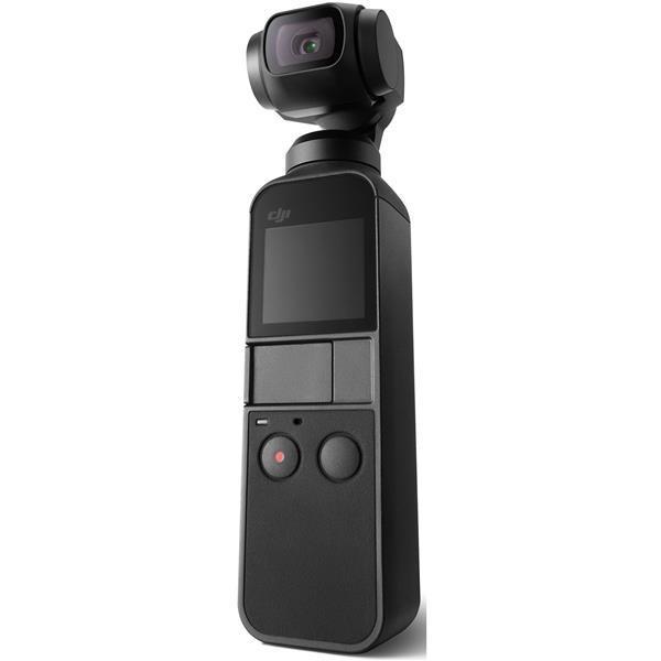 ead5b44a820 Hinnavaatlus - Mobiiltelefonid / Seikluskaamerad ja tarvikud