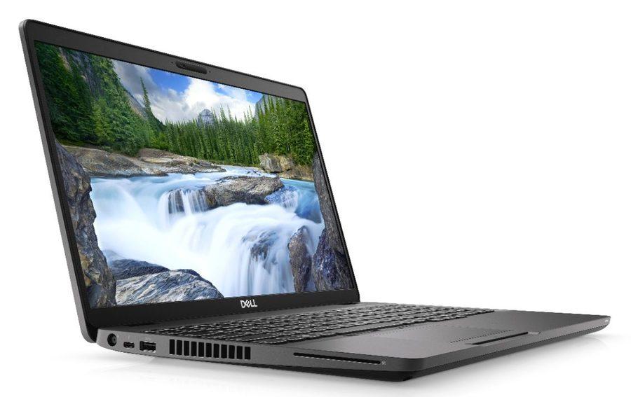 3fdc14808d3 Dell Precision 3541 | (i9-9880H 4.8Ghz, 15