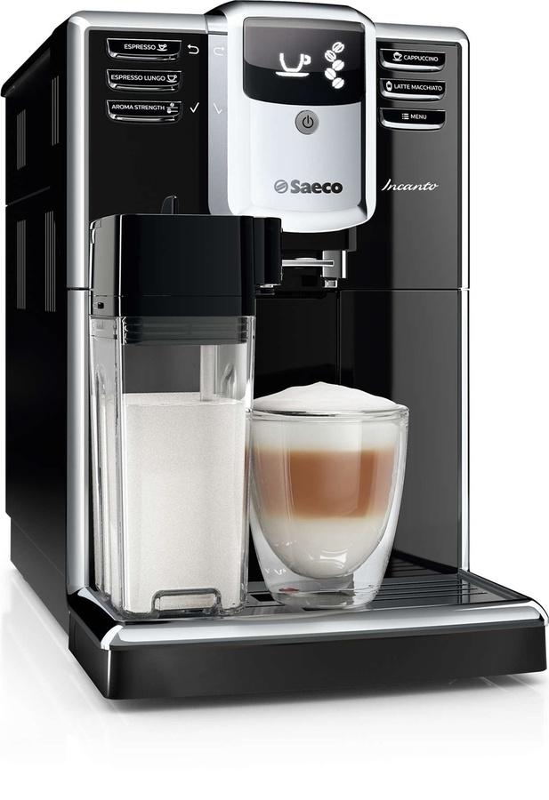 c595e337e85 Hinnavaatlus - Philips Espressomasin Saeco Incanto HD8916