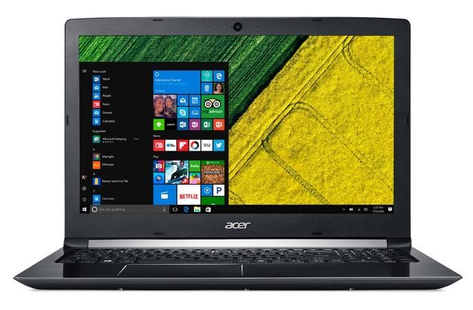 647ea15f627 Acer A515-51-75UY i7-7500U 15,6