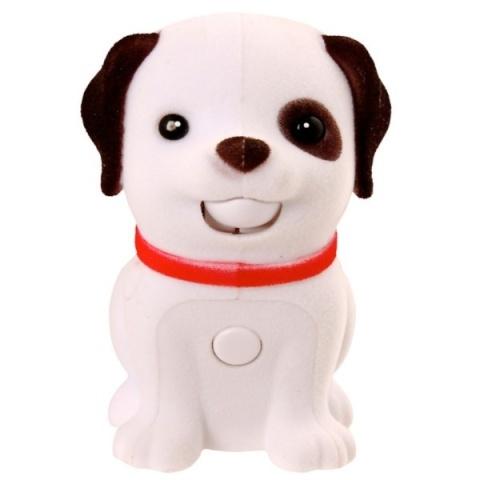 acfd209998d Hinnavaatlus - Little Live Pets rääkiv koer