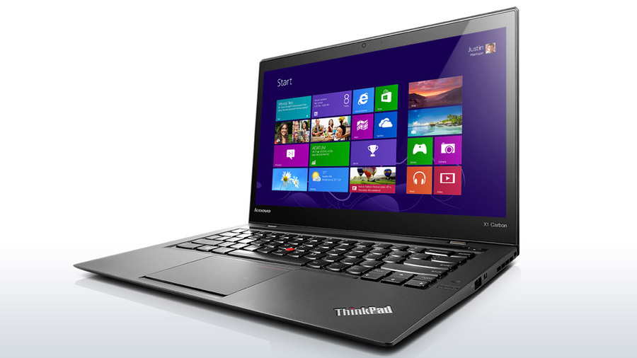 Driver UPDATE: Lenovo ThinkPad Edge E435 AuthenTec Fingerprint Reader