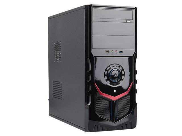 ef76ae80804 Hinnavaatlus - Dreamline Mänguarvuti 7 Plus