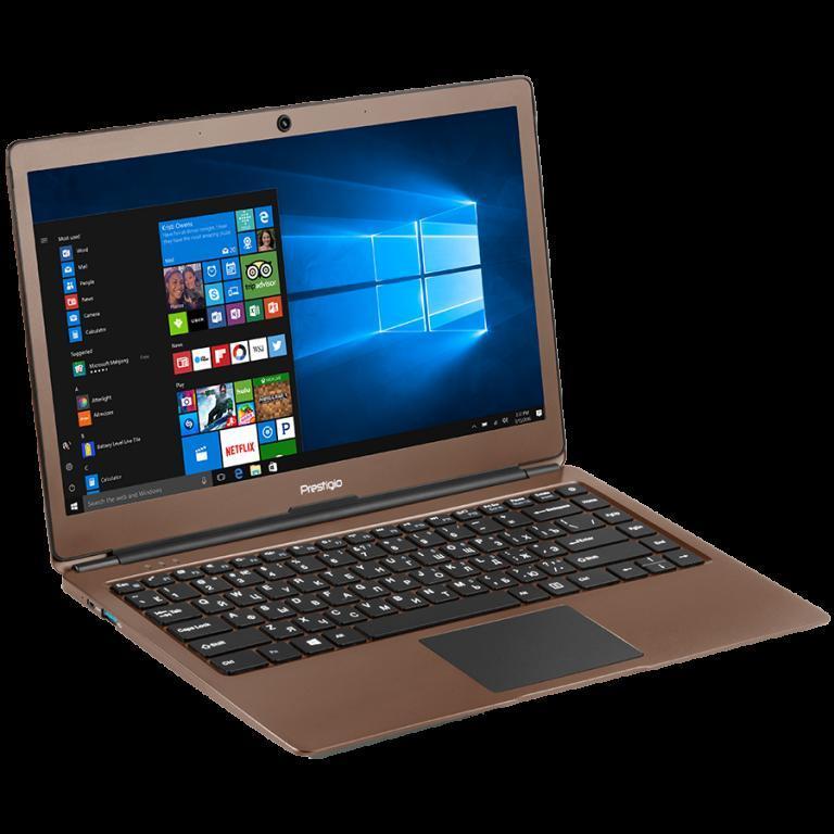 4cdefa988c3 Hinnavaatlus - Sülearvutid / Sülearvutid