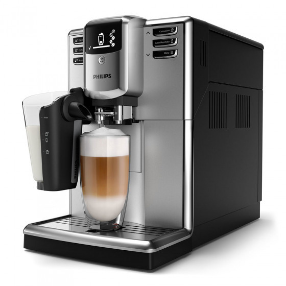 972540d44d7 Hinnavaatlus - Väike kodutehnika / Kohvimasinad