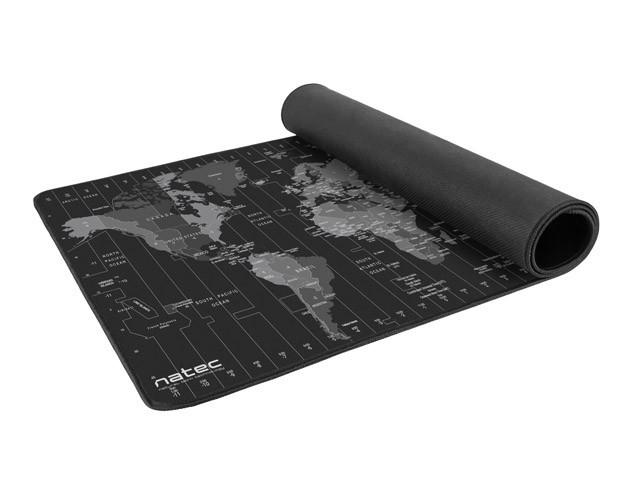 b8a1db881f4 Hinnavaatlus - Firma: Photopoint / Hiirematid ja randmetoed
