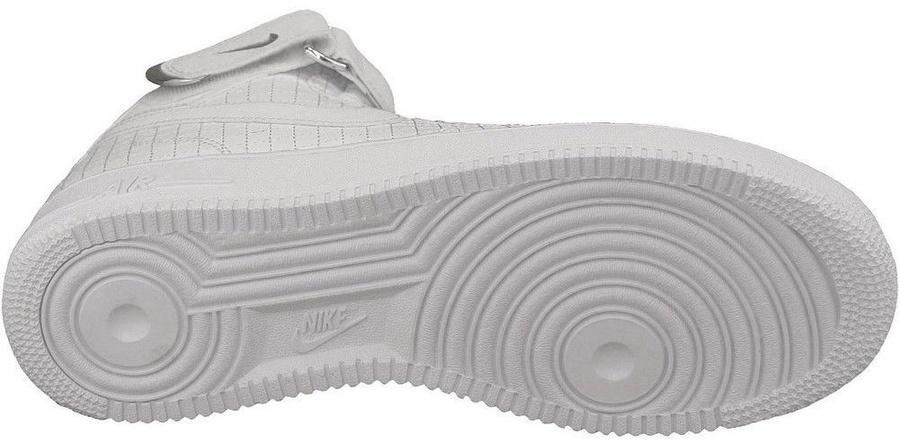 cc41a051088 Hinnavaatlus - Riided, jalatsid & aksessuaarid / Riided, jalatsid ...
