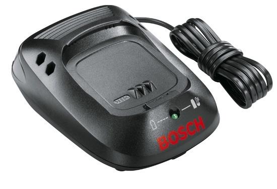 142648f8b4c Hinnavaatlus - Bosch Akulaadija 18w