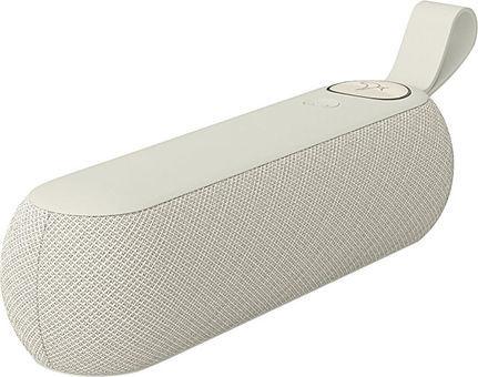 4b0f3b85a86 Libratone TOO (pilvine hall) - Bluetooth-kõlar