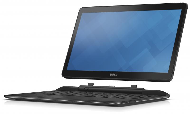 6d16c1b47b7 Dell Latitude 13 7350 | 4GB DDR3 | 128GB SSD | Windows 7 või 8 või 10 Pro  64bit | Intel M-5Y10 2000MHz | 13.3