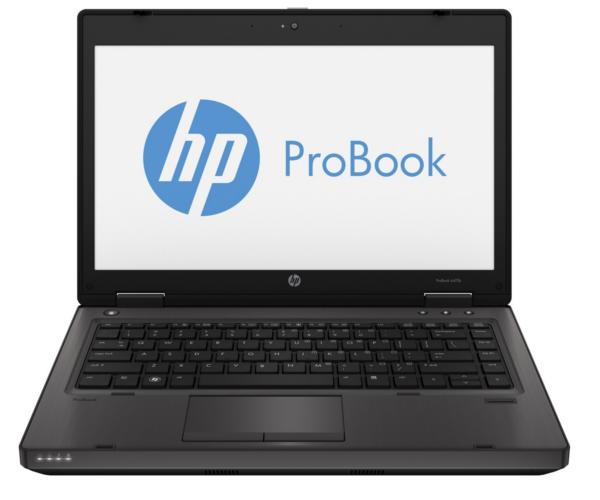 815b007b1c1 HP Probook 6470b   Intel Core i5-3210M 2,50GHz   4GB   128GB SSD
