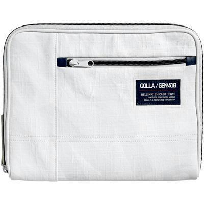 e76dd6c1fc2 Hinnavaatlus - Golla kott tahvelarvuti Sydney G1308 iPad'ile