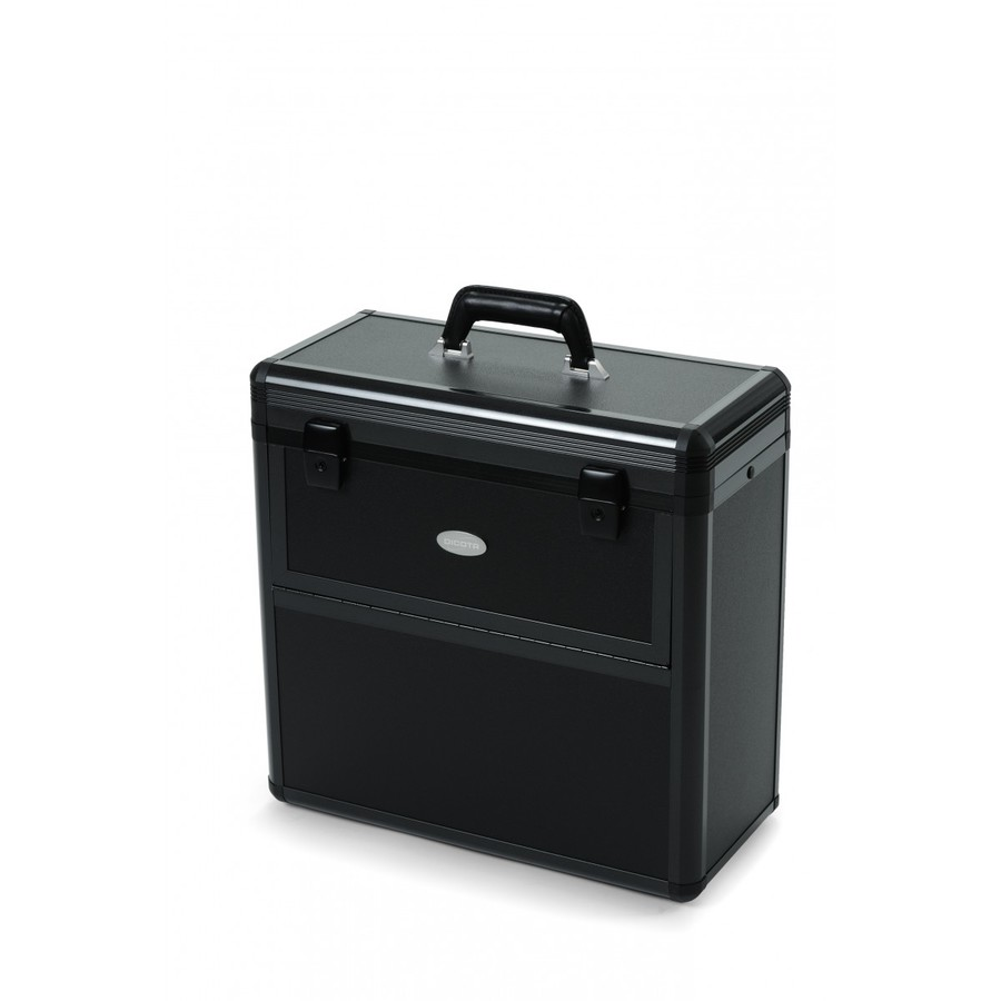 4d086ddf65c Hinnavaatlus - Sülearvutid / Sülearvutikotid