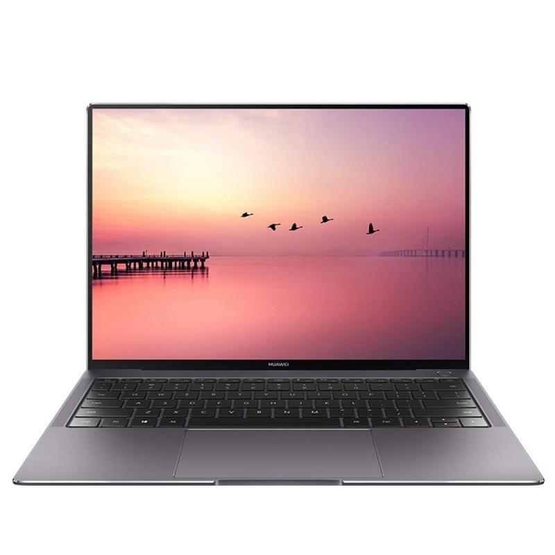 b532344dce3 Huawei MateBook X PRO/ Intel Core i7 8550/ LCD: 13,9
