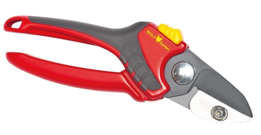 b1c1b6936ef Hinnavaatlus - Firma: K-rauta / Aiatööriistad
