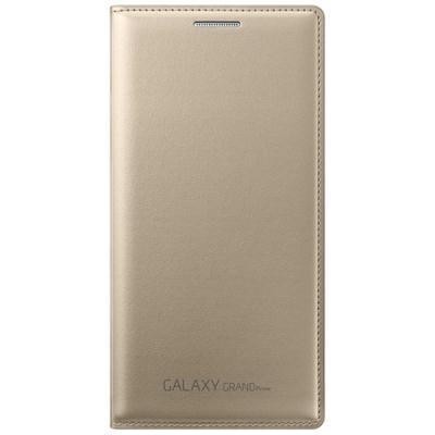 62015202fc0 Hinnavaatlus - Samsung kaaned Galaxy Grand Prime'ile (Gold) (EF ...