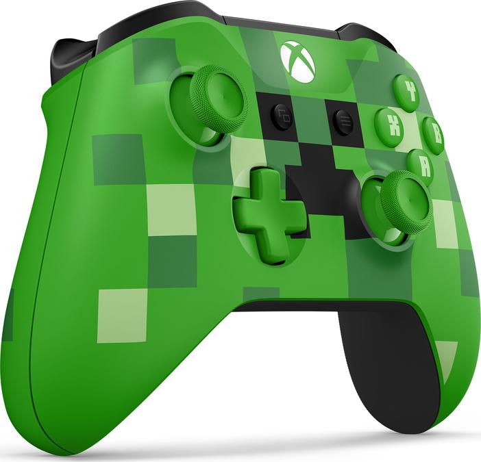 Hinnavaatlus Mängud Ja Konsoolid Konsoolide Lisaseadmed - Minecraft controller spielen pc