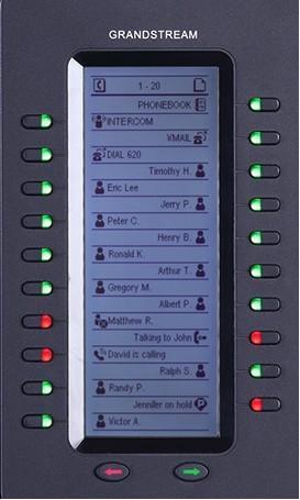 Hinnavaatlus - Arvutikomponendid / VOIP seadmed