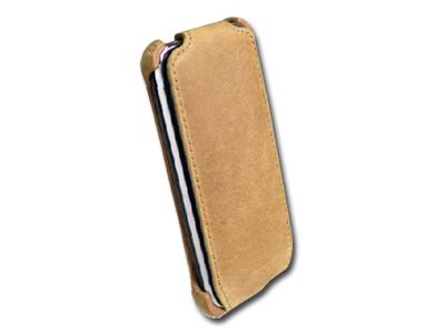 169c732090d Hinnavaatlus - Prestigio iPhone nahast kott