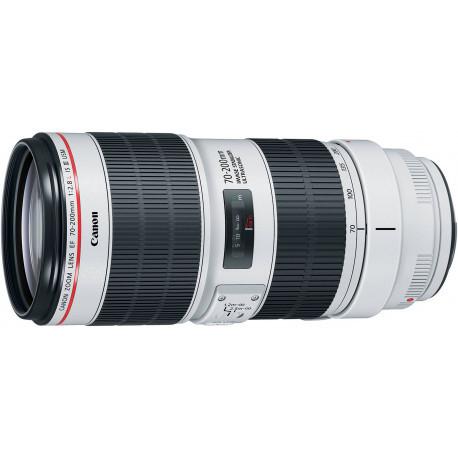 114344bd2bd Hinnavaatlus - Fototehnika / Objektiivid