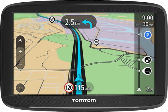 7033d285d25 Hinnavaatlus - GPS seadmed