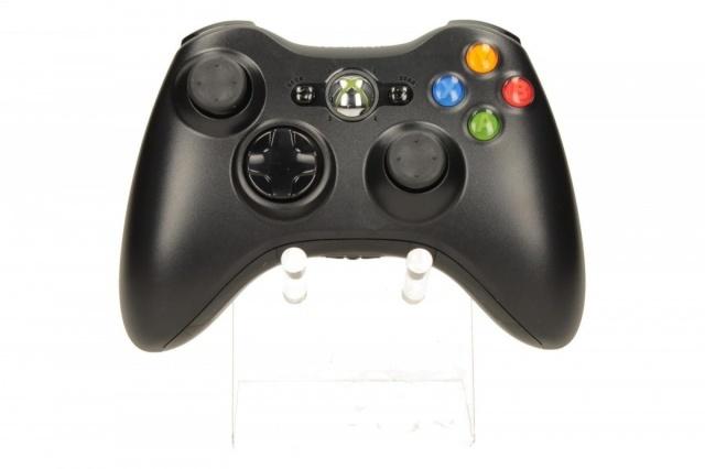 Hinnavaatlus Mängud Ja Konsoolid Konsoolide Lisaseadmed - Minecraft mit xbox360 controller spielen pc