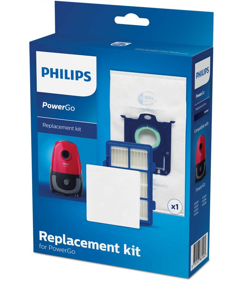 729560959cb Hinnavaatlus - Philips FC8001/01