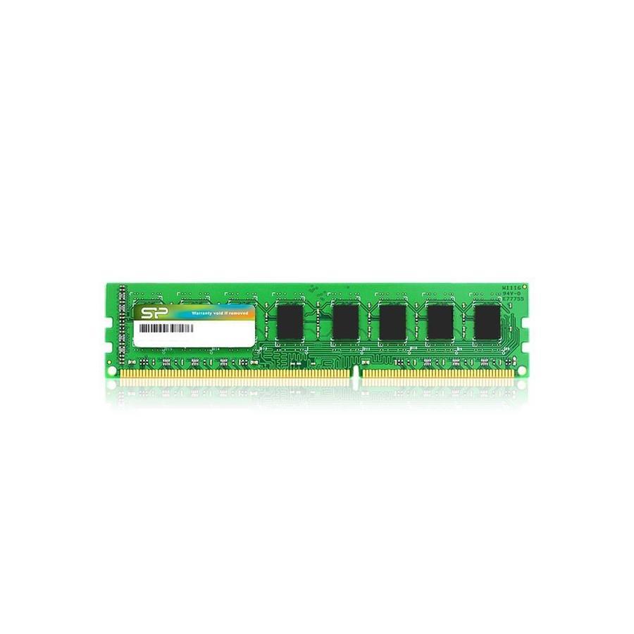 Hinnavaatlus Arvutikomponendid Mlud Ram Laptop Notebook Ddr3l 8gb 2rx8 Pc3l 12800 Low Voltage Silicon Power Ddr3 4gb 1600mhz Cl11 135v