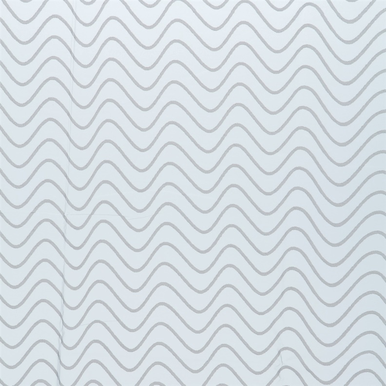 3cbd46091e6 Hinnavaatlus - Gedy Dušikardin Onde valge 240x200 cm