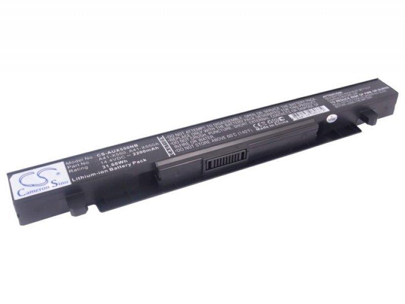 USB 2.0 External CD//DVD Drive for Asus A53sd-sx200v