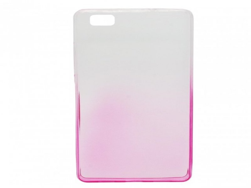 61769a2c3ed Mocco kaitseümbris Gradient Back Case Silicone Case With gradient Color For  Samsung A510 Galaxy A5 (2016) Transparent - Rose