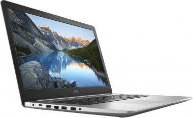 Hinnavaatlus - Sülearvutid / Sülearvutid