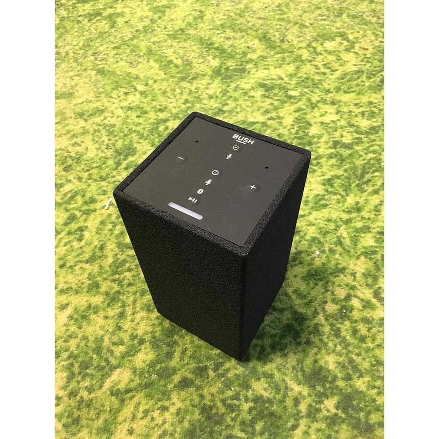 Hinnavaatlus Otsing Mediatech Speaker Portable Mp3 002 Turbo Bass Pink Bush Wi Fi Ja Bluetooth Klar B100alf Kasutatud
