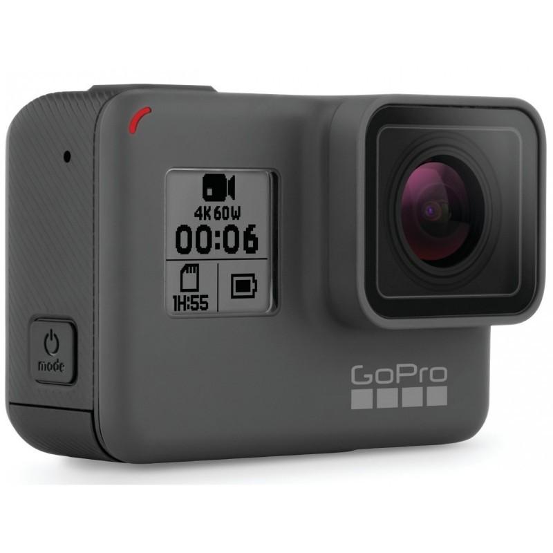 0504623947a Hinnavaatlus - Mobiiltelefonid / Seikluskaamerad ja tarvikud