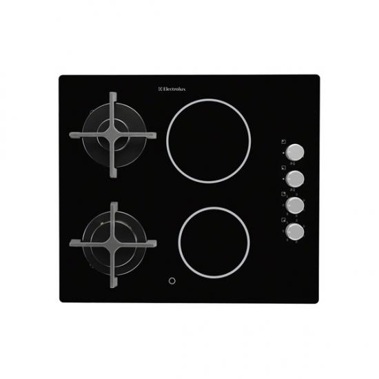ecd89b4504a Hinnavaatlus - Suur kodutehnika / Kombineeritud ahjud ja pliidid
