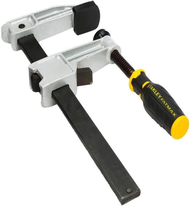9f6122c731a Hinnavaatlus - Firma: K-rauta / Tööriistad ja tarvikud