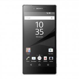 33223b32fd7 Hinnavaatlus - Sony Xperia Z5 Premium Black