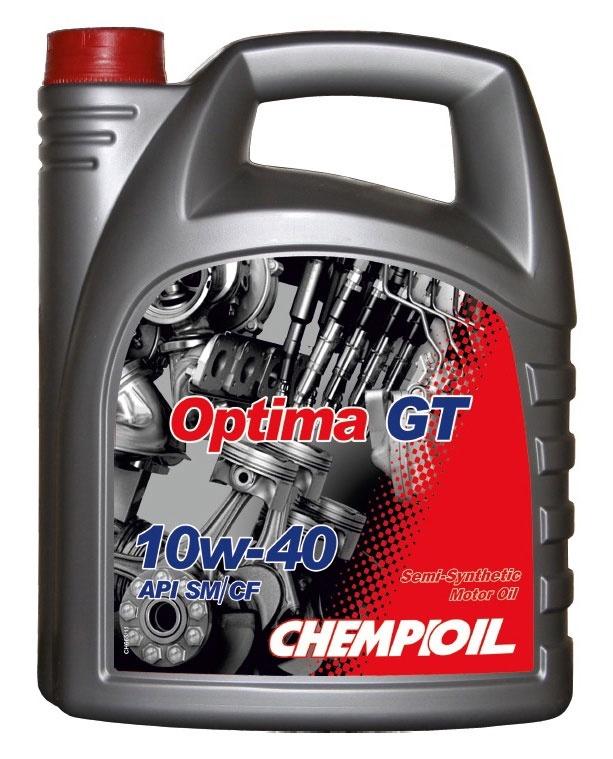 b01b5114aa9 Hinnavaatlus - Firma: K-rauta / Auto õlid ja määrdeained