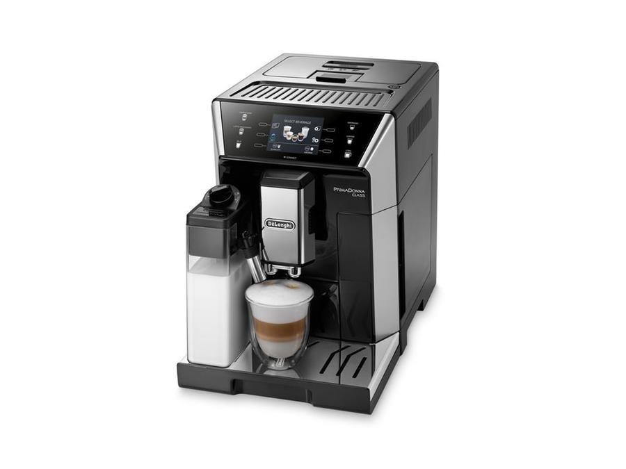 6759df7e22d Hinnavaatlus - Firma: Hansapost / Kohvimasinad