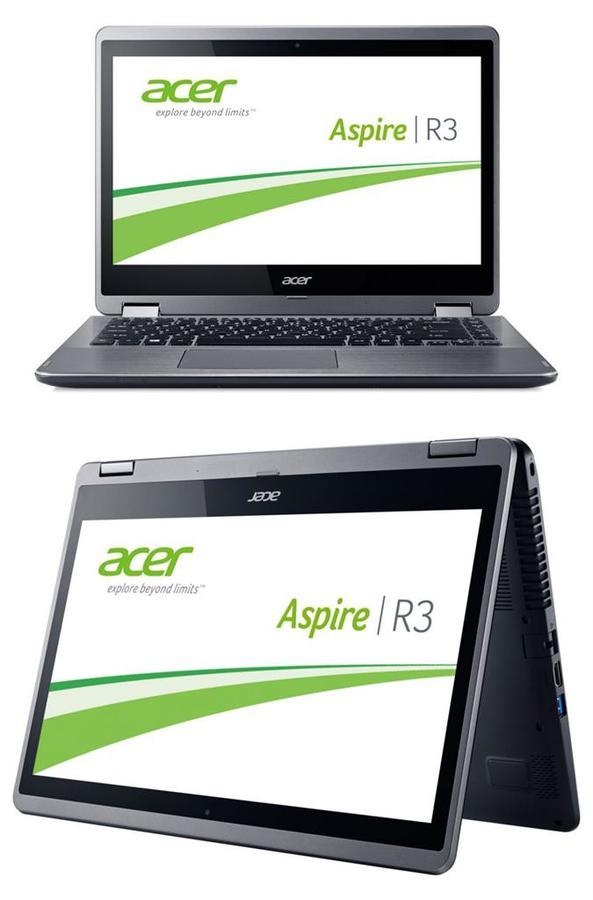 9147b1a638d Hinnavaatlus - Sülearvutid / Kasutatud sülearvutid