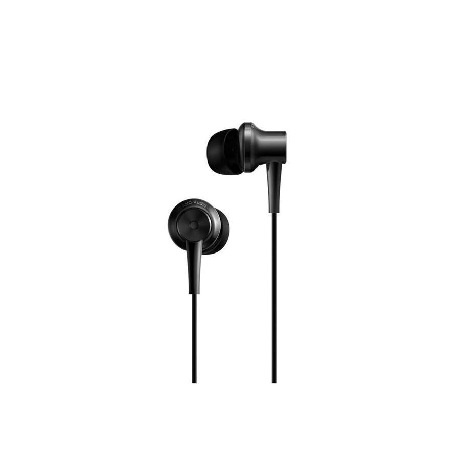 74003f0fd72 Hinnavaatlus - Xiaomi Mi ANC & Type-C In-Ear Kõrvaklapid must BAL