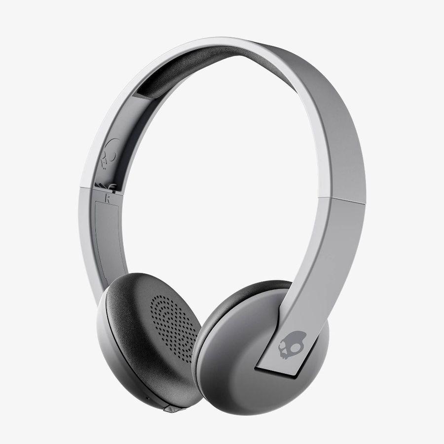 dcbb8a5c500 Hinnavaatlus - Koduelektroonika / Kõrvaklapid ja mikrofonid