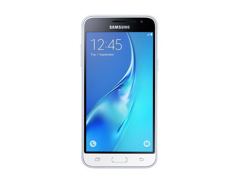 Samsung D500 HAMA IrDA Drivers Download (2019)