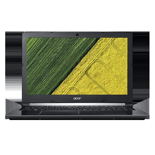0931f8fef18 Acer Aspire 5 A515-51-563W i5-7200U/15.6