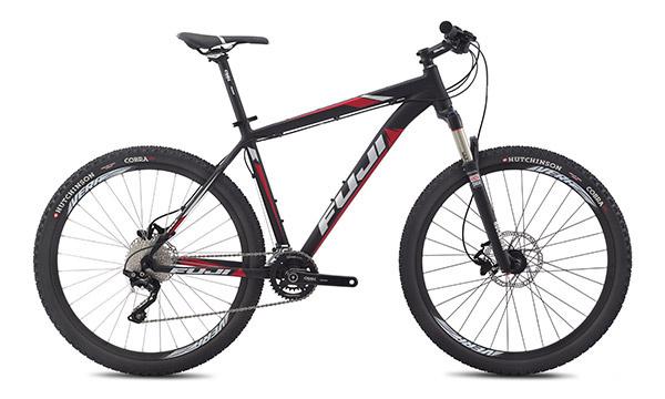 57fa8e4bfc4 Fuji Jalgratas Tahoe 27.5 1.5 19